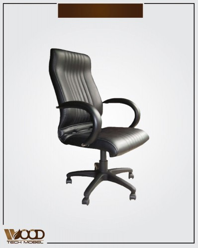 Executive Chairs RC-HP-02-24