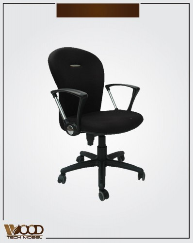 Staff Chairs ST-01-13