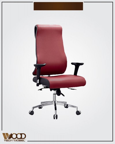 Executive Chairs RC-HP-11