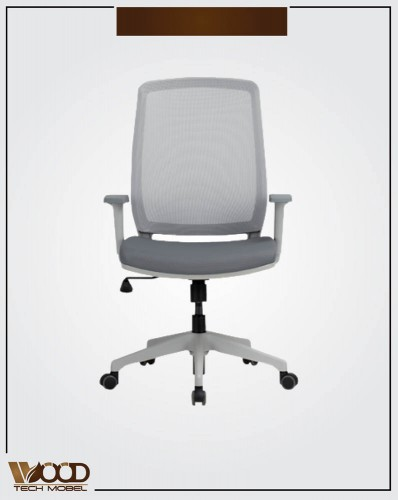 Executive Chairs RC-HP-02-08