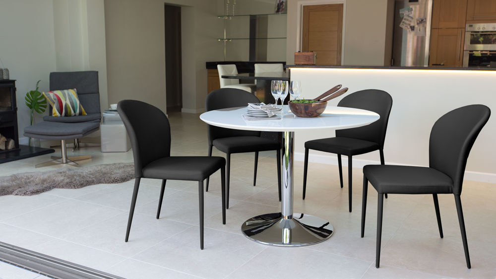 Blog Post How To Choose And Where To Buy The Best Dinning Table In
